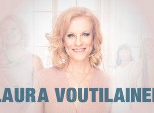 Laura Voutilainen: Minun Tähteni