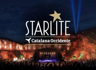 Starlite Catalana Occidente