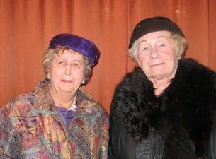 Madda und Kede