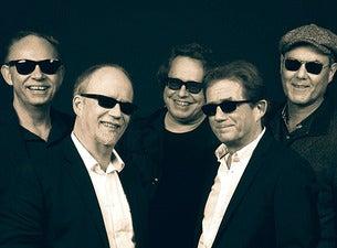 Midlife Bluesband