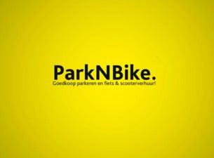 ParkNBike