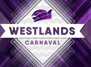 Westlands Carnaval