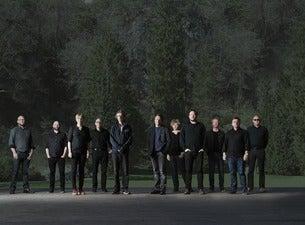 Schreen Jazzorkester