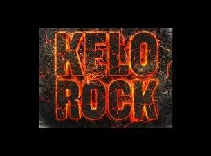 Kelorock
