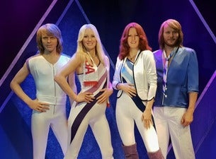 ABBA Klaro