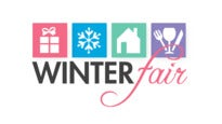 WINTER-FAIR IN ROTTERDAM AHOY