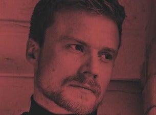 Marcin Spenner