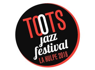 Toots Jazz Festival