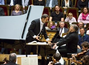 German National Orchestra