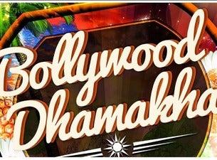 Bollywood Dhamakha
