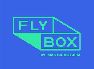 Flybox by Imagine Belgium