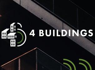 4 BUILDINGS