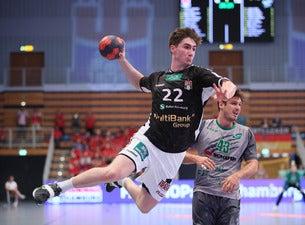 Handball Sport Verein Hamburg