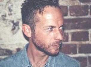 Shaun Bartlett