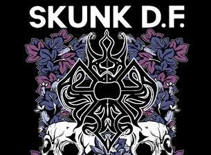 Skunk D.f