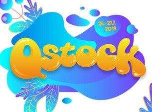 Qstock Festivaali 2019