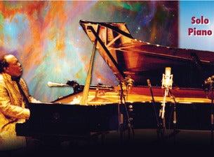 Jimi Hendrix Cosmic Festival Space Theatre