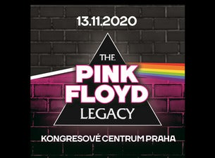 The Pink Floyd Legacy