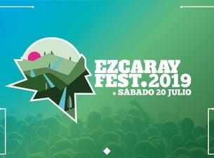 Ezcaray Fest