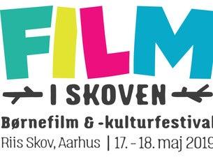 Film i Skoven