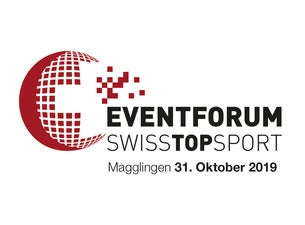 Eventforum SwissTopSport