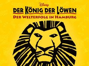 König der löwen karten