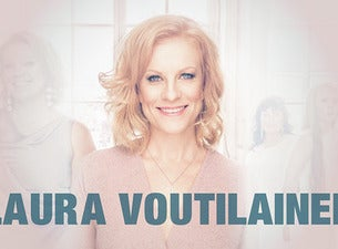 Laura Voutilainen