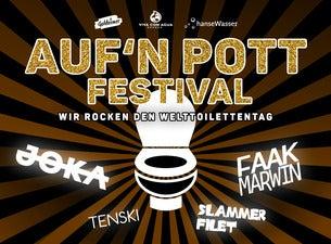 Auf'n Pott Festival