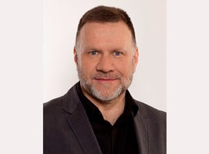 Niels Bjerre Poulsen