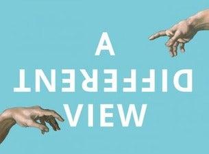 Michelangelo - A Different View