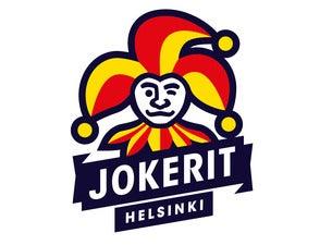 Jokerit
