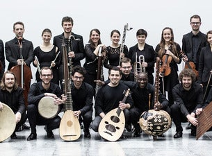 Asambura Ensemble