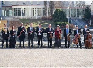 Seinäjoen kaupunginorkesteri