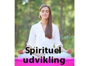 Spirituel udviklings festival