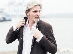 Stefan Jürgens