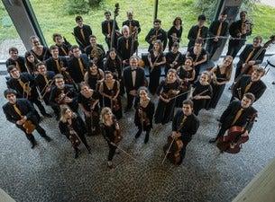 Detmolder Kammerorchester