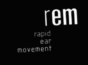 Rapid Ear Movement