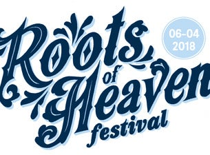 Roots Of Heaven Festival