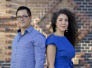 Judith Tellado & Paulo Pereira Sextett