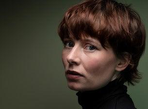 Annika Aakjaer