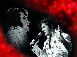 Elvis' Favorite Gospel Songs