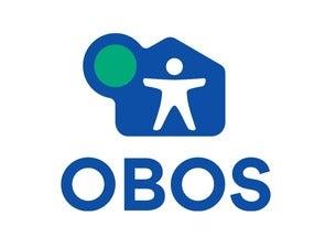 OBOS 90 år - en konsertgave til Bergen