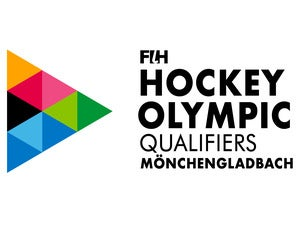 FIH Hockey Olympic Qualifiers