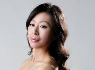 dr Hyun-Kyung Lee