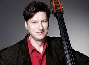 Damian Kalla