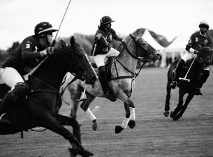 Bremer Polo-Cup