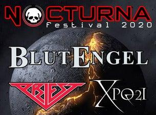 Nocturna Festival 2020