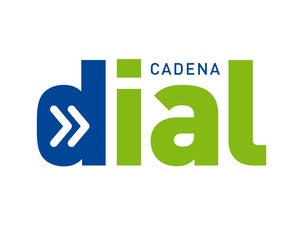 Premios Dial 2018