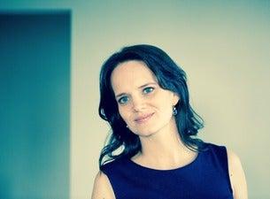 Karin Okkenhaug