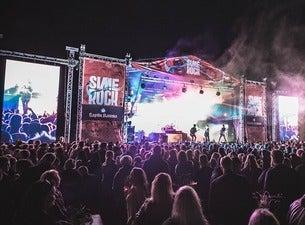 Simerock 2019 - Perjantai VIP PREMIUM